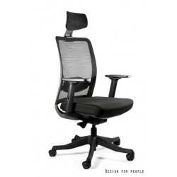 Fotel biurowy ANGGUN