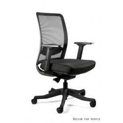 Fotel biurowy ANGGUN M