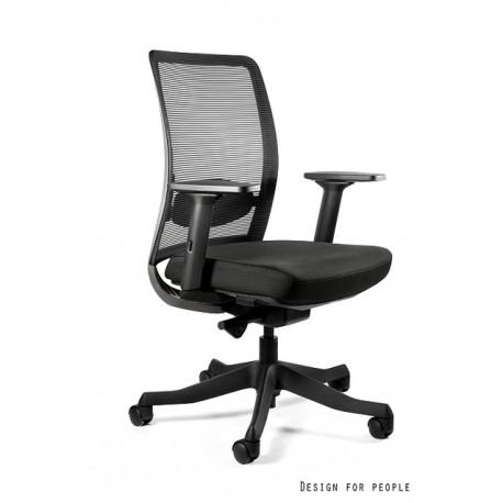 Fotel biurowy, ergonomiczny ANGGUN M
