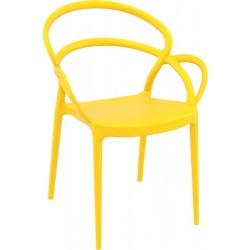 Krzesło jadalniane MILA