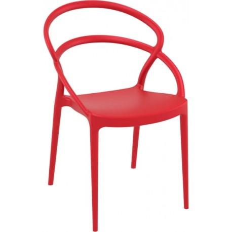 Krzesło do jadalni PIA