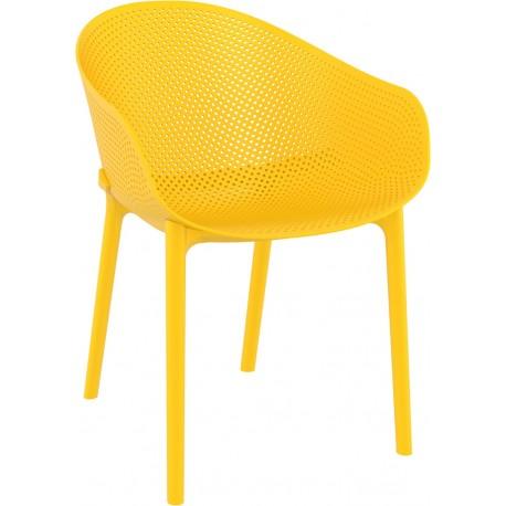 Krzesło Ogrodowe SKY
