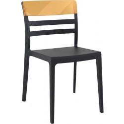 Krzesło do jadalni  MOON