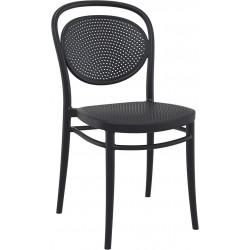Krzesło ogrodowe  MARCEL