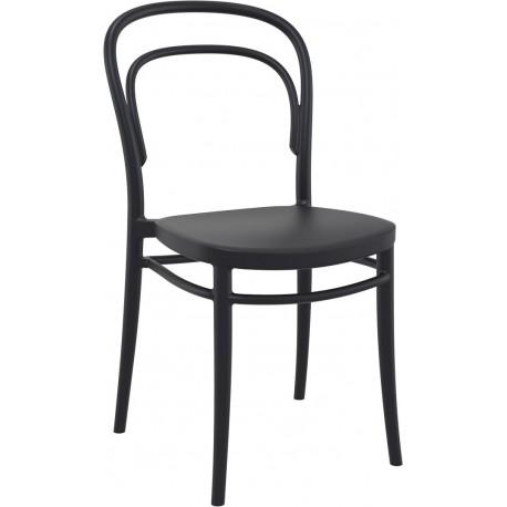 Krzesło do jadalni,kawiarni lub salonu MARIE