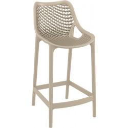 Krzesło barowe AIR 75
