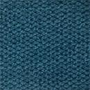 Milton 12.Turquoise
