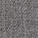 Linea Anthracite