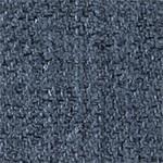 Linea Blue