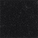 Glam Velvet Black