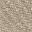 Glam Velvet Sand