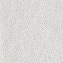 Spectra White
