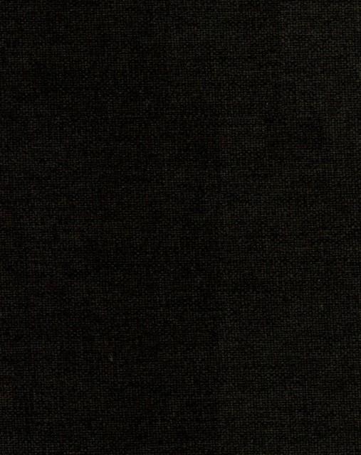 LF26 czarny