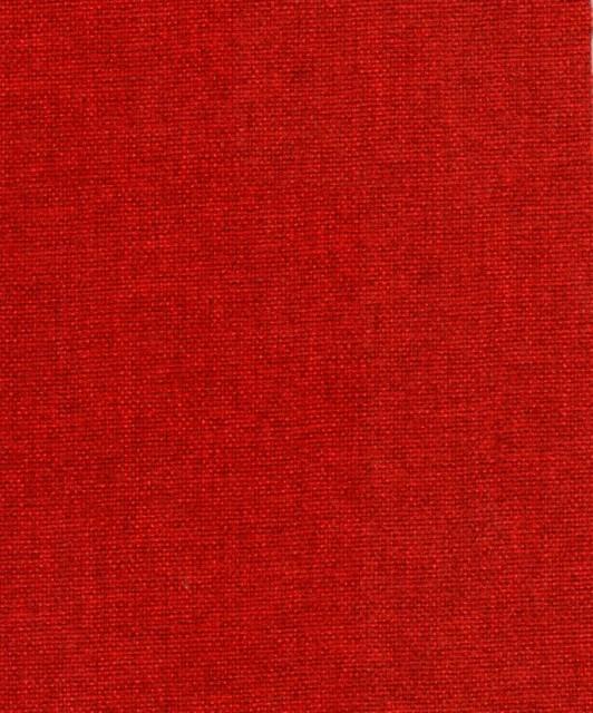 LF25 czerwony