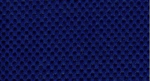 Niebieski (PS7/Mesh)