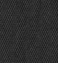 BL418 czarny