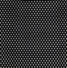 siedzisko czarne