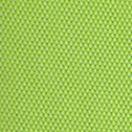 Mesh9 zielony
