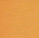 Mesh10 żółty