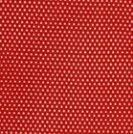 siedzisko czerwone