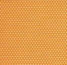 siedzisko żółte