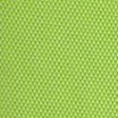 siedzisko zielone