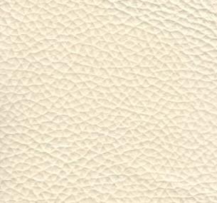 Skóra naturalna HL0: biały