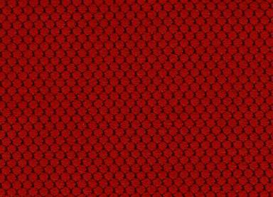 Ciemnoczerwony SM-2307