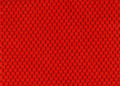 Czerwony SM-2312