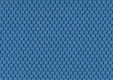 Niebieski SM-2320