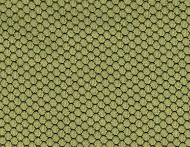 Zielony SM-2339