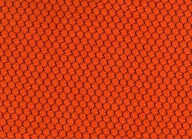 Pomarańczowy SM-2302