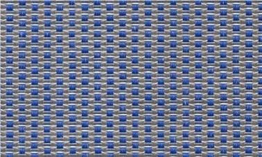 NW-43 niebieski