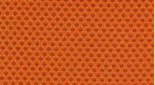 PS5 pomarańczowy