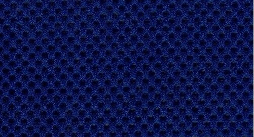 PS7 niebieski