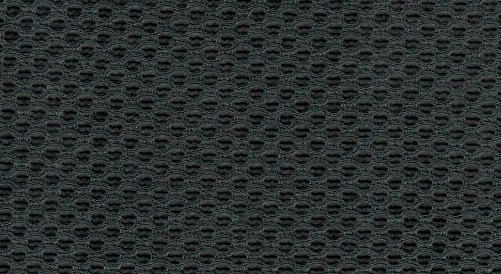 PS8 szary