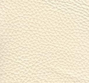 Skóra naturalna biała