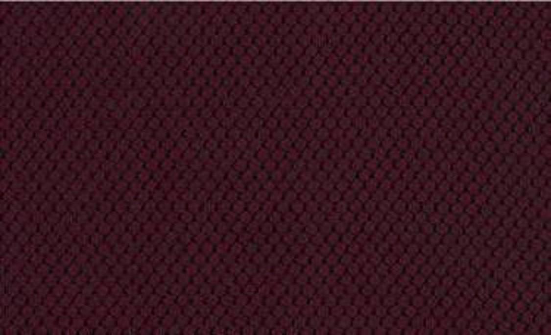 Tkanina BL403 Burgundy