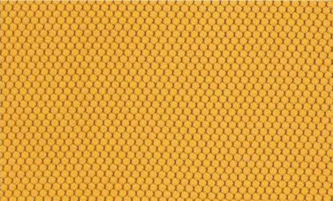 Tkanina BL404 Honey