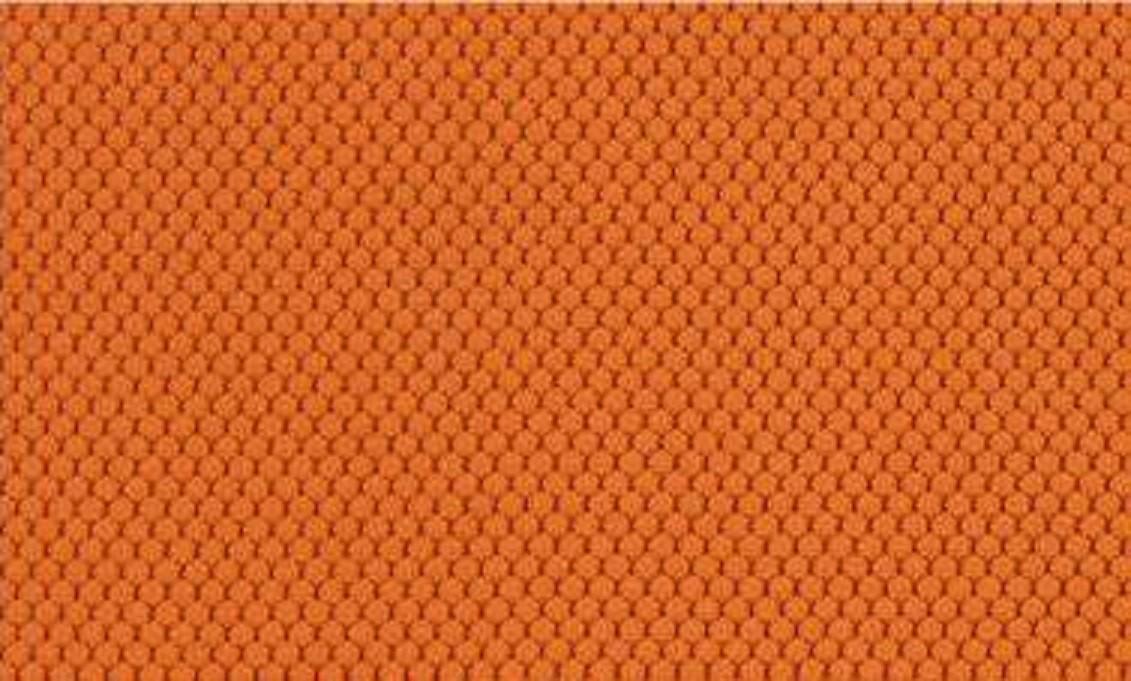 Tkanina BL405 Mandarin