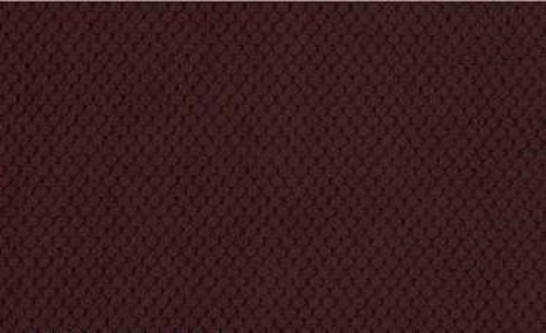 Tkanina BL406 Cocoa