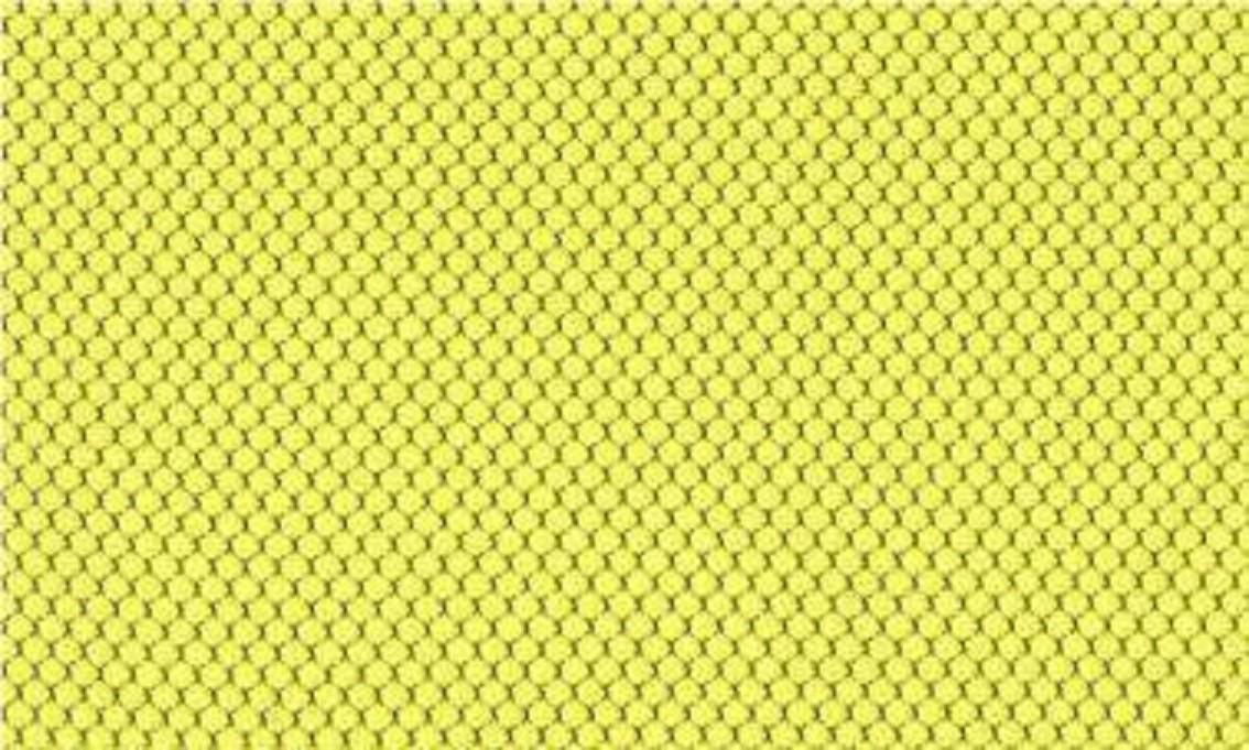 Tkanina BL410 Mustard