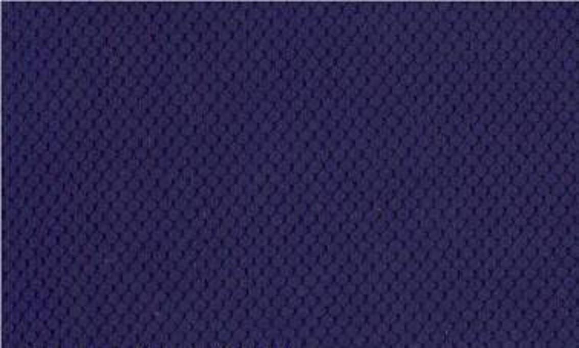 Tkanina BL412 Navyblue