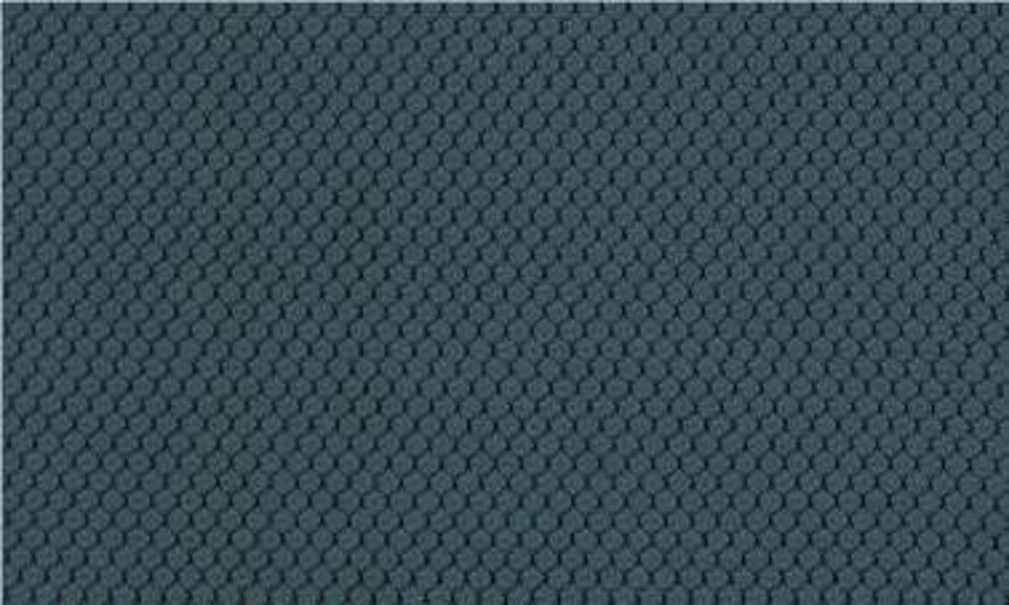 Tkanina BL414 Steelblue