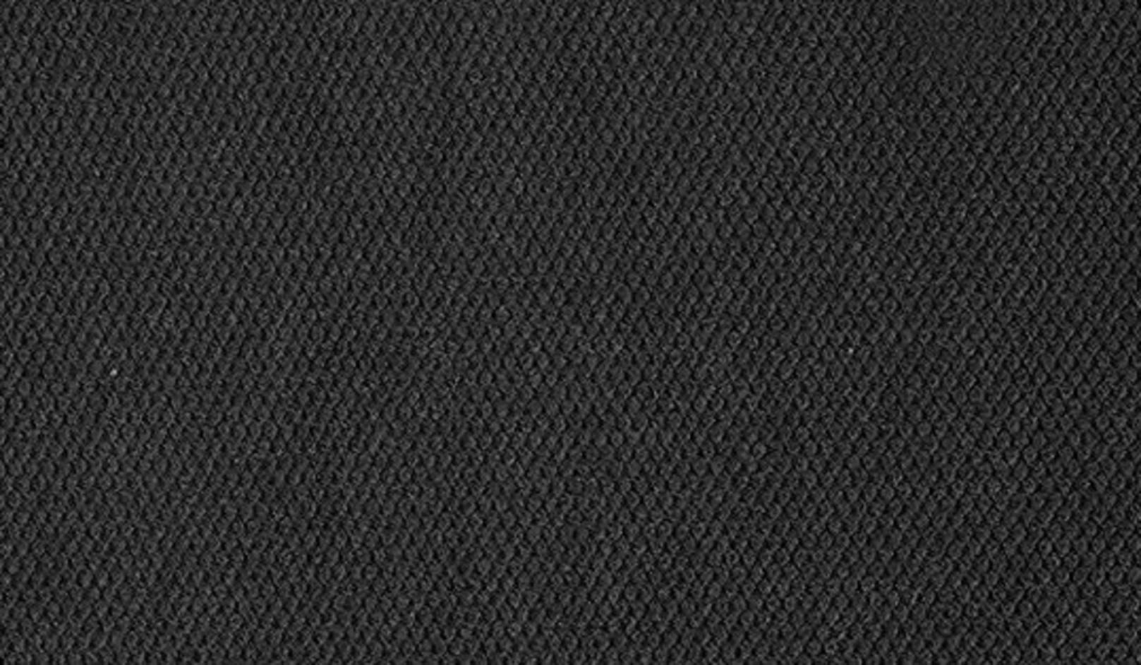 Tkanina BL418 Black