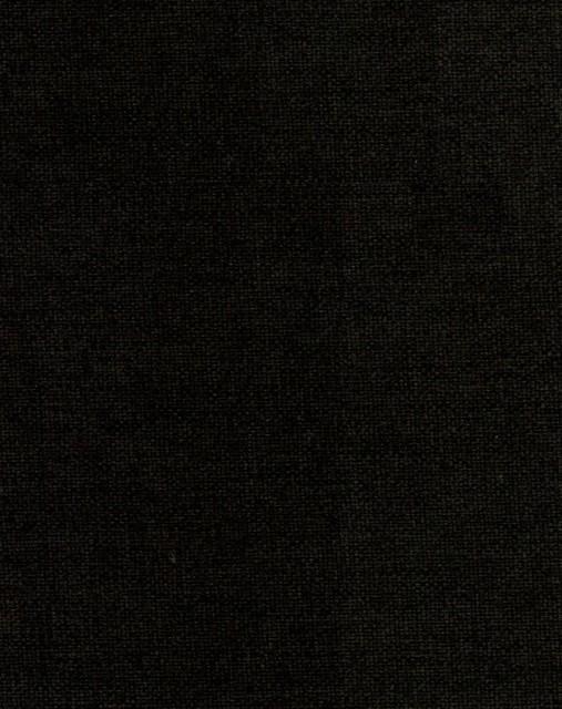 siedzisko czarne LF26