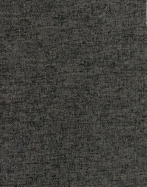 siedzisko ciemnoszare LF12