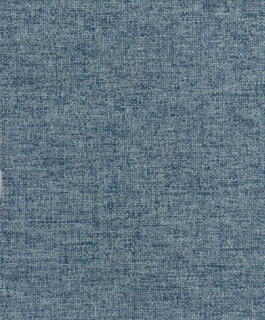 siedzisko jasnoniebieskie LF16