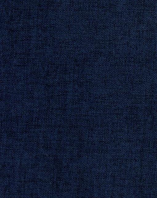siedzisko ciemnoniebieskie LF19