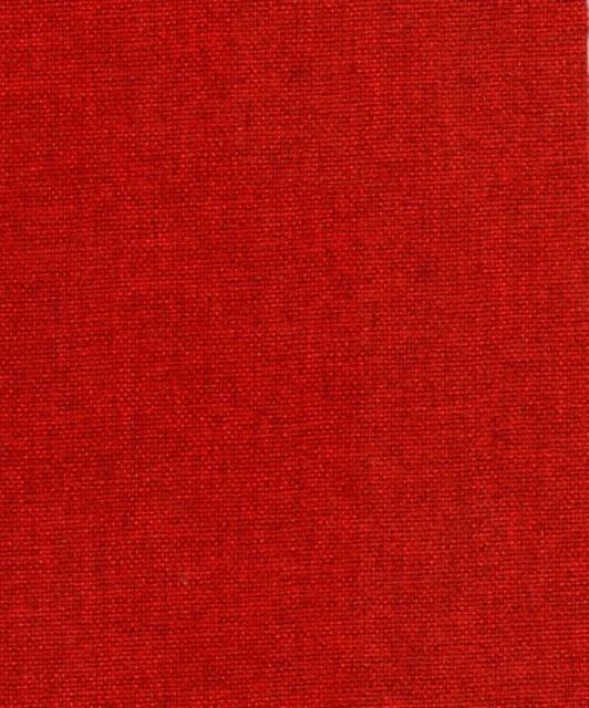 siedzisko czerwone LF25